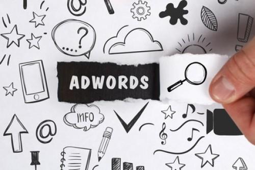 Google AdWords - Werbung mit Google