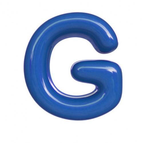 Die Geschichte vom großen G