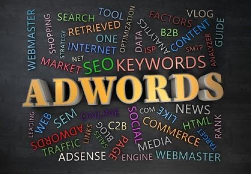 Die Top 5 Fehler, die für Google Ads Kampagnen zu vermeiden sind