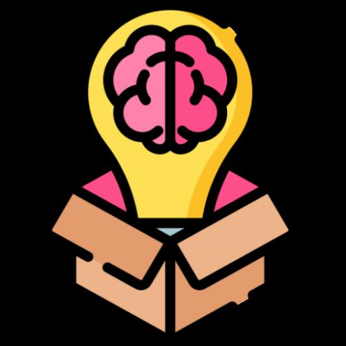 Das Google RankBrain – Die künstliche Intelligenz im Suchalgorithmus