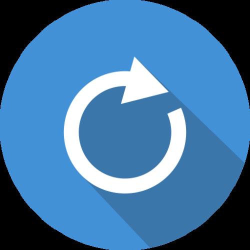 Google Updates – Der Hintergrund der Updates bei Google