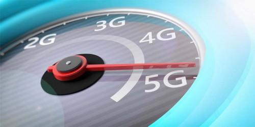 5G-Sicherheit: Mehr Defizite für bessere Überwachung?