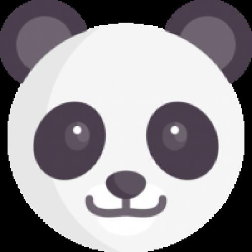 Die Google Panda Updates sorgen für bessere Suchergebnisse