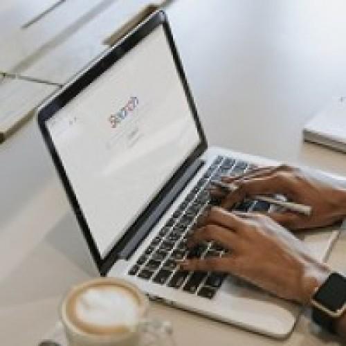Suchmaschinenoptimierung Google – Was hat es damit auf sich?