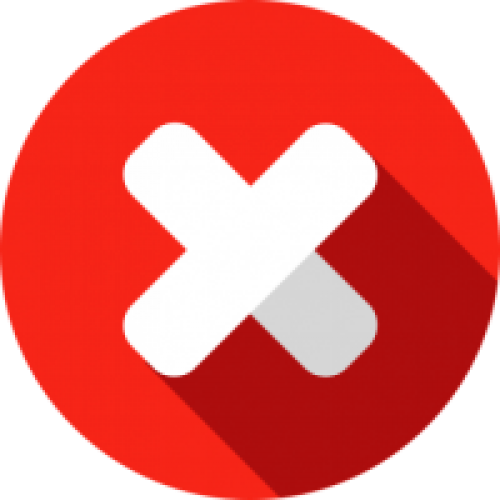 Der Website-Fehler 404: Webseite ist nicht erreichbar