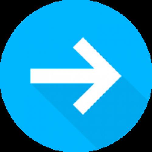 Alles zur 301-Weiterleitung: Redirects und Expired Domains
